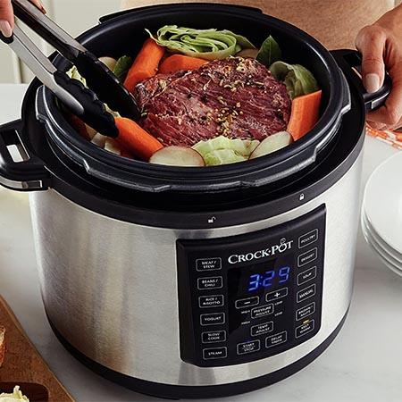 Crock-Pot-CSC051X-capacidad